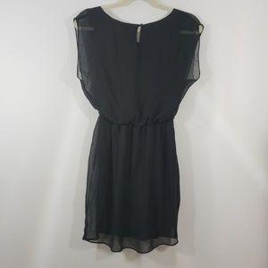 City Triangles Dresses - !SALE 5 FOR $25! City Triangles Mini Dress